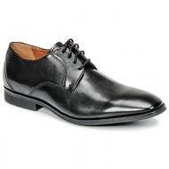 smart shoes clarks gilman lace