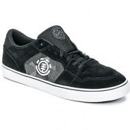 skate παπούτσια element heatley