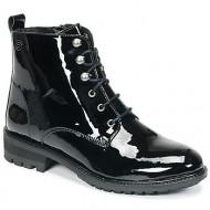μπότες betty london hildie
