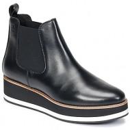μπότες betty london hiro