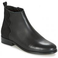 μπότες betty london heloi