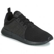 xαμηλά sneakers adidas x_plr