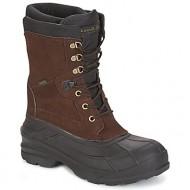 μπότες για σκι kamik nation plus