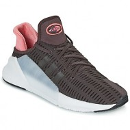 xαμηλά sneakers adidas clima cool 2
