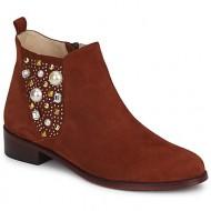 μπότες mysuelly arthur