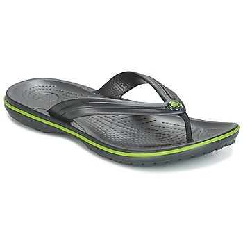 c98c2b04c1d Παπούτσι σαγιονάρες crocs crocband flip « opo.gr