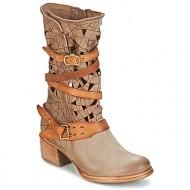 μπότες airstep / a.s.98 cruz