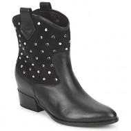 μπότες alberto gozzi gianna