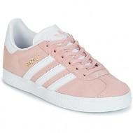 6b051c7bb39 Παιδικά: όλα τα παπούτσια ADIDAS « opo.gr