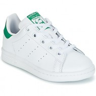 xαμηλά sneakers adidas stan smith c