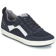 xαμηλά sneakers geox j vita a