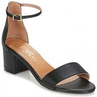 Γυναικεία  όλα τα παπούτσια spartoo « opo.gr a07e0be3e0f