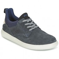 smart shoes camper pelotas capsule xl
