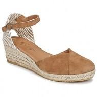 c323293f9d9 Γυναικεία: όλα τα παπούτσια BETTY LONDON « opo.gr