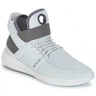 ψηλά sneakers supra skytop v