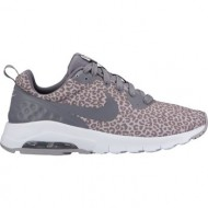 xαμηλά sneakers nike zapatilla air max motion lw prt gs