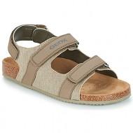 88ff6173ce2 Παιδικά: όλα τα παπούτσια GEOX (σελ. 7) « opo.gr