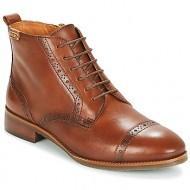 μπότες pikolinos royal w4d