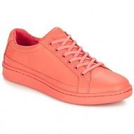 2baf87285d8 Γυναικεία: όλα τα παπούτσια TIMBERLAND (σελ. 3) « opo.gr
