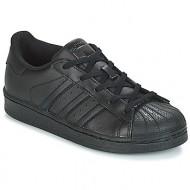 xαμηλά sneakers adidas superstar c
