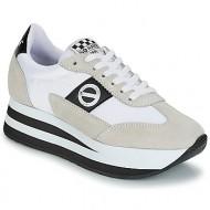Παπούτσι μπλε sneaker με κρυφό τακούνι xti 48261 « opo.gr 4ca7634c40b