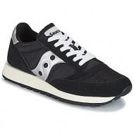 xαμηλά sneakers saucony jazz original vintage 7ea5ee20735