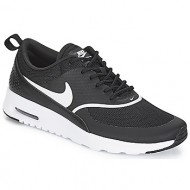 xαμηλά sneakers nike air max thea w