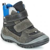 μπότες για σκι primigi pna 24355 gore-tex