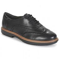 smart shoes clarks raisie