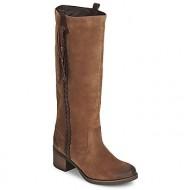 μπότες για την πόλη bt london eloane