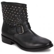 μπότες jfk barbala