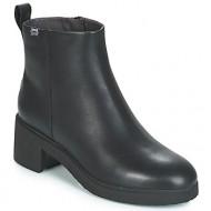 Γυναικεία  όλα τα παπούτσια CAMPER « opo.gr e2f07f266f5