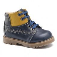 b44a397239b Παιδικά: όλα τα παπούτσια (σελ. 383) « opo.gr