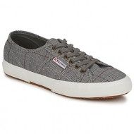 xαμηλά sneakers superga 2750 gallesu