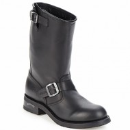 μπότες sendra boots owen