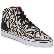 ψηλά sneakers creative recreation w cesario xvi m
