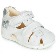 9d0905ac0b Παιδικά  όλα τα παπούτσια GEOX « opo.gr