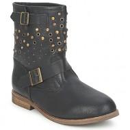 d80d8c4b645 Γυναικεία: όλα τα παπούτσια COOLWAY « opo.gr