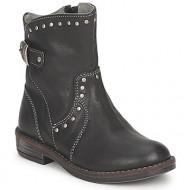 μπότες noel franca