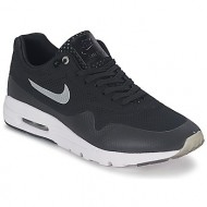 xαμηλά sneakers nike air max 1 ultra moire