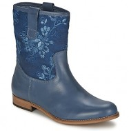 μπότες alba moda -