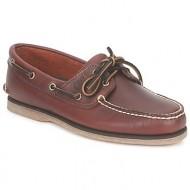d9eca003247 Ανδρικά: όλα τα παπούτσια TIMBERLAND « opo.gr