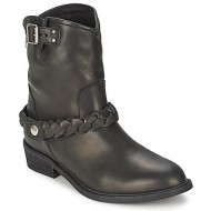 μπότες jonak lamario
