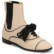 μπότες moschino ma2103