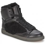 ψηλά sneakers see by chloé elvis