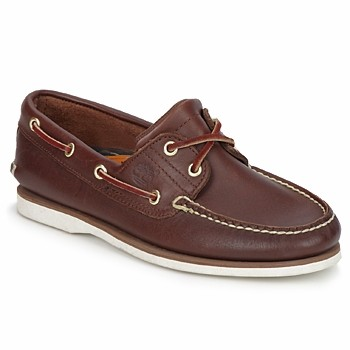 boat shoes timberland classic 2 eye σε προσφορά