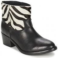 μπότες koah eleanor