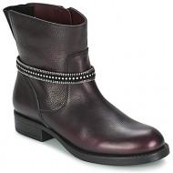 μπότες unisa gema