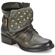 μπότες dream in green tawfiq