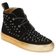 ψηλά sneakers sonia rykiel -